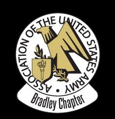 FirstLight Federal Credit Union is a proud sponsor of the 38th Annual Bradley Awards Banquet