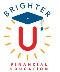 Brighter U Financial Education Online FirstLight