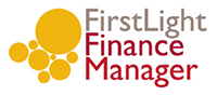 FirstLight Finance Manager